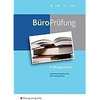 softwareentwicklung in mittelstndischen unternehmen mit iso 9000 noll reinhard funke thomas niessen stefan weikl bruno
