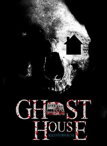 Ghosthouse (Geisterhaus) [OV]