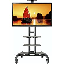 TV Supporto STAFFA TV ( AVA1500-60-2 ) per LCD LED