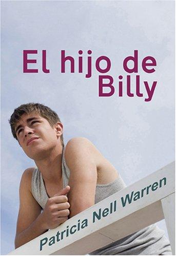 El Hijo De Billy