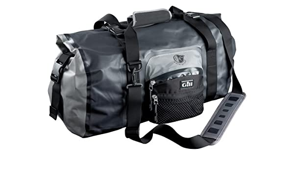 Gill Waterproof Duffel Bag  Amazon.co.uk  Sports   Outdoors b9d89be3a0