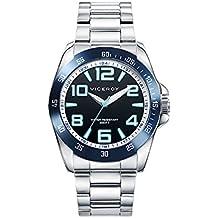 Viceroy 46701-54 Reloj Acero inoxidable