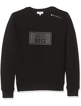 Hugo Boss Jungen Sweatshirt Sweat