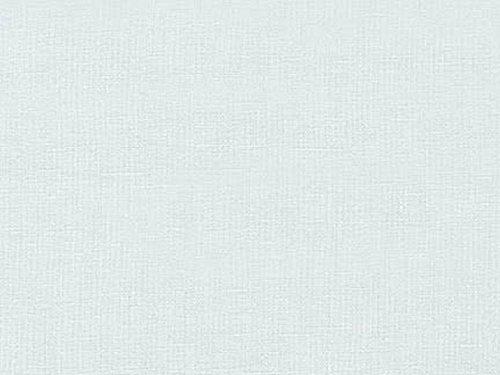 Robert Kaufman Essex Leinen Kleid Stoff, Meterware, silberfarben (Essex Leinen)