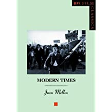 Modern Times (BFI Film Classics)