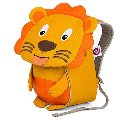 Affenzahn zaino per bambini per la scuola materna - Lena Lion