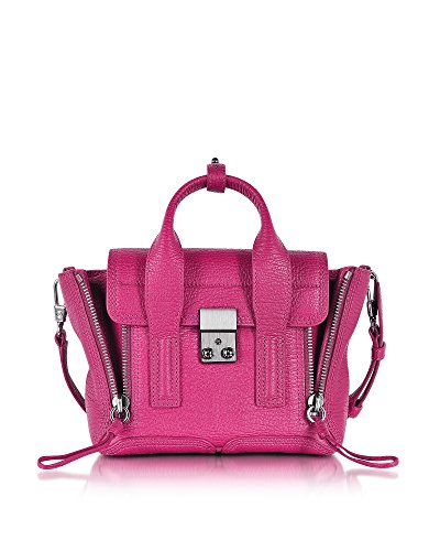 31-phillip-lim-womens-ae170226skcmagenta-fuchsia-leather-handbag