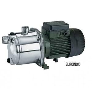 DAB - Euro-inox 30/30 M
