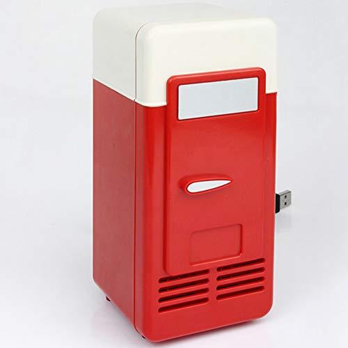 Faderr Mini congelador