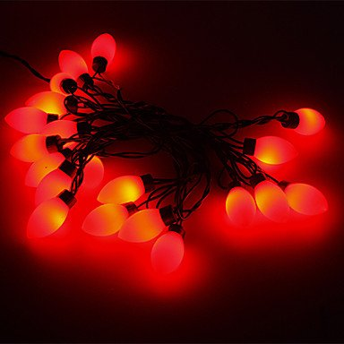ailimi-5m-15w-20-led-light-red-cherry-pomodoro-a-forma-di-luce-di-striscia-led-220v