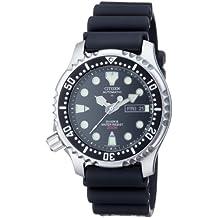 Citizen - Reloj de pulsera