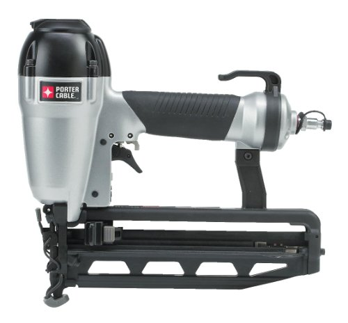 porter-cable-fn250c-1-inch-to-2-1-2-inch-16-gauge-finish-nailer-for-siding