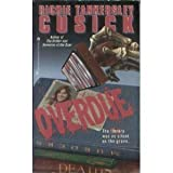 Overdue by Richie Tankersley Cusick (1995-04-01) bei Amazon kaufen