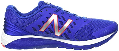 New Balance Vazee Urge, Running Homme Bleu (Blue)