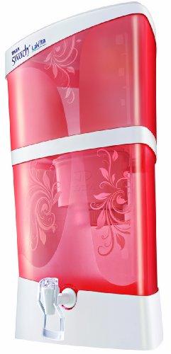 Tata Swach Lavita Water Purifier