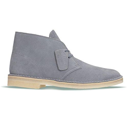 clarks-originals-zapatillas-de-otra-piel-para-hombre-azul-gris-azul-color-azul-talla-43-eu