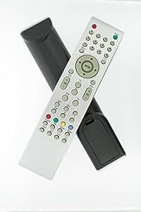Télécommande pour toshiba 42WLT66 42WLT66A