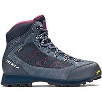46728398eb1ae Amazon.it  Scarpe Da Trekking Tecnica  Sport e tempo libero