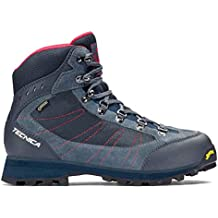 Amazon.it  Scarpe Da Trekking Tecnica bb6fc1340e9