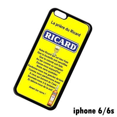 coque-pour-smartphone-priere-du-ricard-iphone6-6s-noir