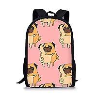 3Pcs/Set School Bags Backpacks for Girls ZJZ336C