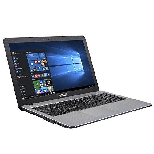 asus-x540sa-xx096t-ordinateur-portable-non-tactile-156-3962-cm-argent-intel-pentium-4-go-de-ram-1-to