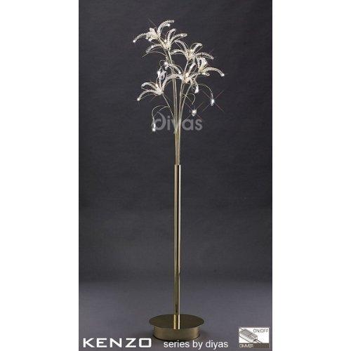 kenzo-floor-lamp-6-light-gold-crystal