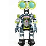 Omnibot Meccanoid (Mekanoido) G15 TYPE61