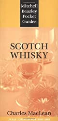 Pocket Guide to Scotch Whisky (Mitchell Beazley Pocket Guides)