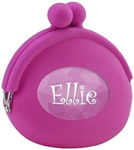 Boxer Gifts Pretty Purse Ellie