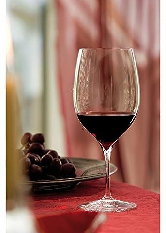 Riedel 6404/98 Grape Cabernet/Merlot 2 Gläser