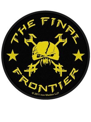 iron-maiden-the-final-frontier-skull-official-circular-patch-10cm