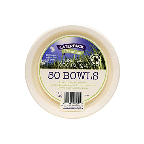 caterpack-premium-super-bowls-rigidi-eco-gamma-12-once-1-x-50