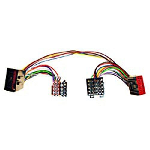 kram-iso2car-mute-adapter-kia-sportage-05-hyundai-sonata-05