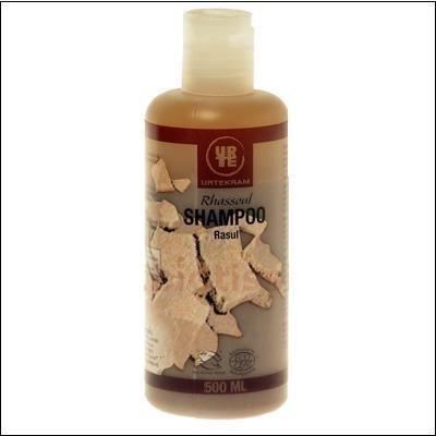 urtekram-rhassoul-shampoo-500-ml