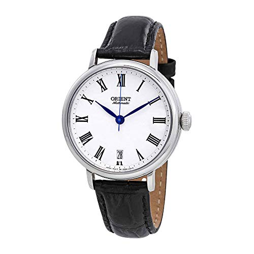 Orient FER2K004W0 SoMa Analog Watch For Unisex