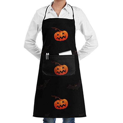 - Barkeeper Kostüme Halloween