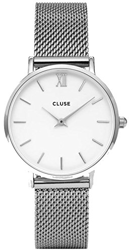 CLUSE 6,8 mm