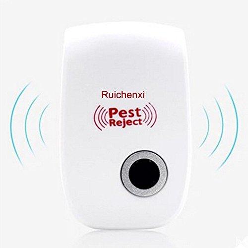 ruichenxi-rultraschall-elektronische-indoor-schadlingsbekampfung-repellent-stosst-nagetiere-mause-sc