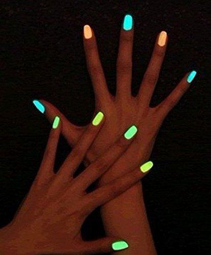 quickcortm-hot-sale-luminous-nail-polish-nail-art-fluorescent-nail-enamel20candy-colors