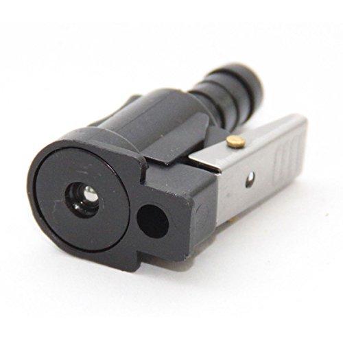 Motoranschluss Adapter Außenborder für OMC Johnson Evinrude -