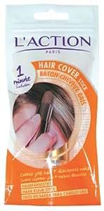Stick colorazione per capelli - Castagno