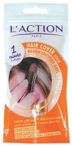 stick-colorazione-per-capelli-castagno-scuro