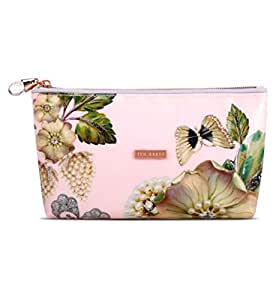 Ted Baker Small Cosmetic Bag