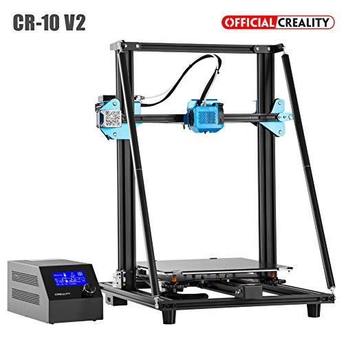 Creality 3D - CR-10 V2