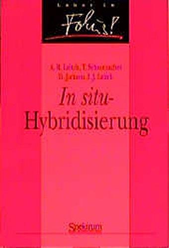 In situ-Hybridisierung