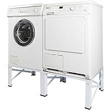 suchergebnis auf f r waschmaschinen unterbau. Black Bedroom Furniture Sets. Home Design Ideas