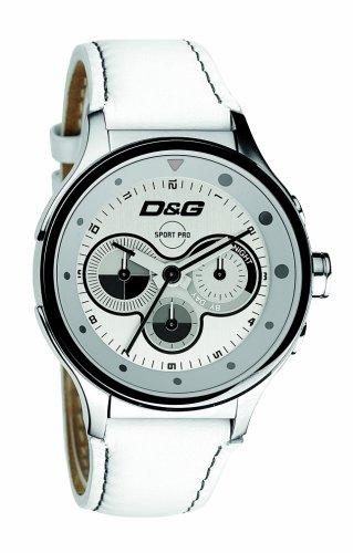 D&G Dolce & Gabbana DW0212