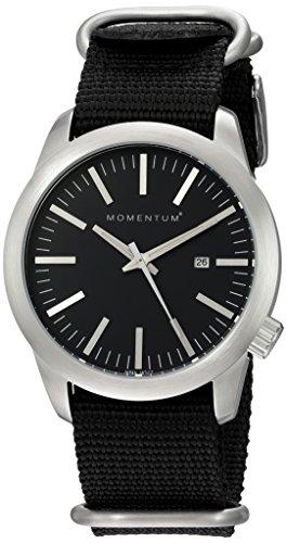 Momentum Unisex-Adult Watch 1M-SP10B7B