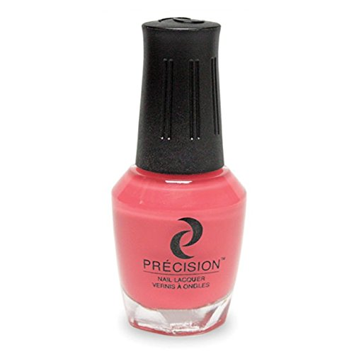 Précision Vernis à Ongles Wait à Melon For Me 16 ml